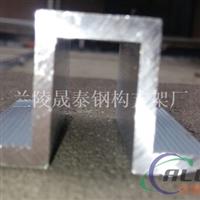 晶硅电池板组件 晶硅电池板压块