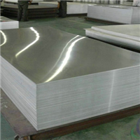 广州合金铝板怎么卖?价格?