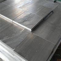 标牌专用铝板全国直销