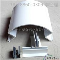 郑州市加油站包柱型材指定厂家