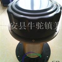 QUQ220x1.0空氣濾清器