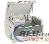 ROHS测试仪,有害元素检测仪