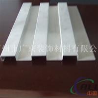 门头广告铝单板,长城氟碳铝单板