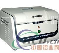 ROHS检测机器,有害元素检测仪