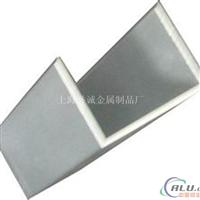 LC9铝合金硬度多少 LC9厚铝板