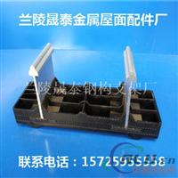 铝镁锰合金板铝合金支架好的厂家