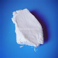 高純超細 氫氧化鋁凝膠 99.999