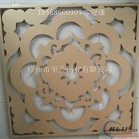安徽省优质雕花铝板厂家直接供货