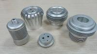生产加工铝型材 工业建筑铝材