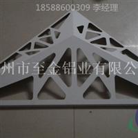 西藏优质雕花铝板专业生产厂家