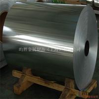大量供应1060铝卷规格齐