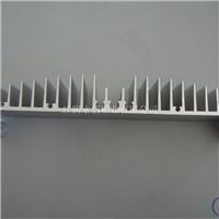 LED散热器铝型材工业铝型材