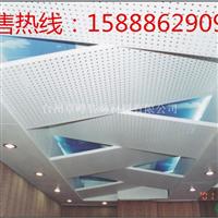 新昌县氟碳喷涂铝较新供应信息