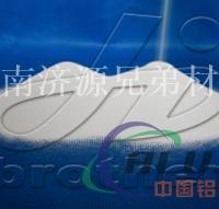 a活性氧化铝―耐材厂家