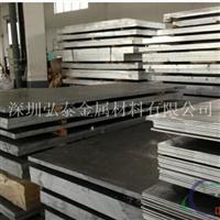 进口CB156高性能铝板化学成分
