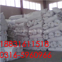 硅酸铝针刺毯生产厂商
