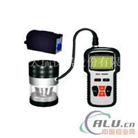 水质重金属快速测定仪价格
