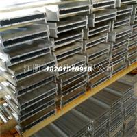 铝,工业铝