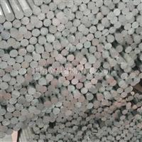 无锡特殊铝材