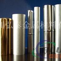 5052氧化铝管规格齐全