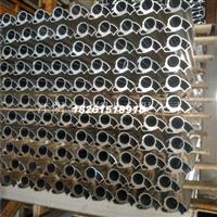 铝,铝型材