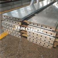 无锡工业铝型材生产厂家