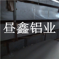 供应LY12铝板 优质铝合金板材