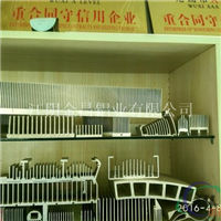 无锡高倍齿散热器生产