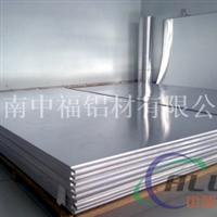 5083铝板高强度合金铝板厂家直供