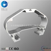 铝型材\工业铝型材