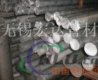 北京铝棒临沂铝合金棒现货