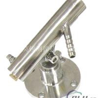 进口高灵敏度光纤式热金属检测器