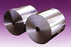 6061包装用铝箔铝带