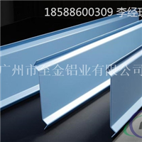 重庆市吊顶垂帘式挂片价格