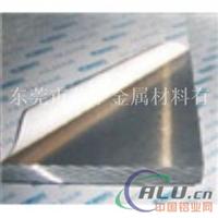 5A12铝合金卷板厂家促销