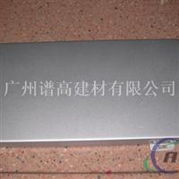 4S店铝单板幕墙厂家直销