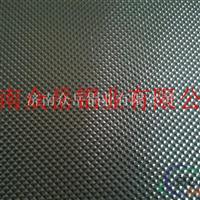 花纹铝板材