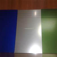 300300氟碳喷涂铝单板 铝扣板
