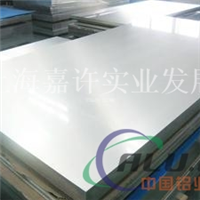 ENAW5082铝合金性能