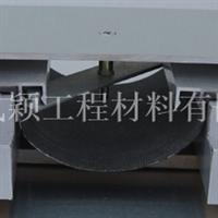 金属盖板型(LYDGQG)变形缝