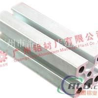 大量铝材铝型材批发