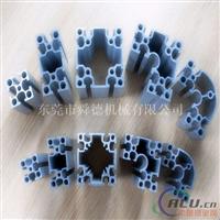 厂家直销6063国标铝型材