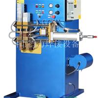 供应UN3系列铜铝管对焊机