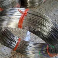 打鉚釘鋁線廠家,抽芯鉚釘鋁線