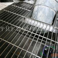 铝格栅不锈钢格栅板铝格栅板格栅盖板