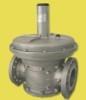熔鋁爐減壓閥