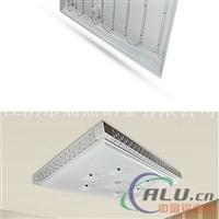 生产各种灯具铝型材,款式新颖