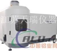 润滑油中金属元素检测仪