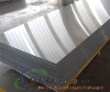 3003 H14/H24 Aluminum heat transfer plate