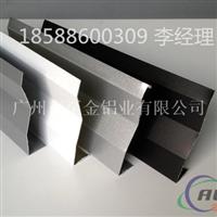淮北市室内叶片状铝挂片安装方法